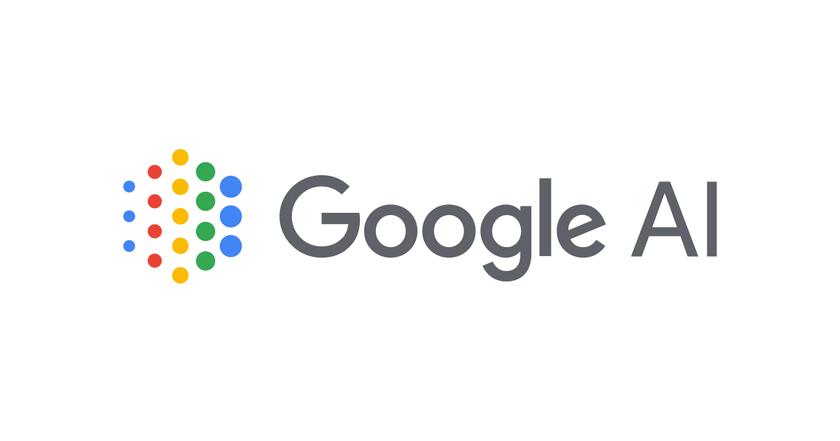 Google Pixel 3 иPixel 3 XL: новые изображения