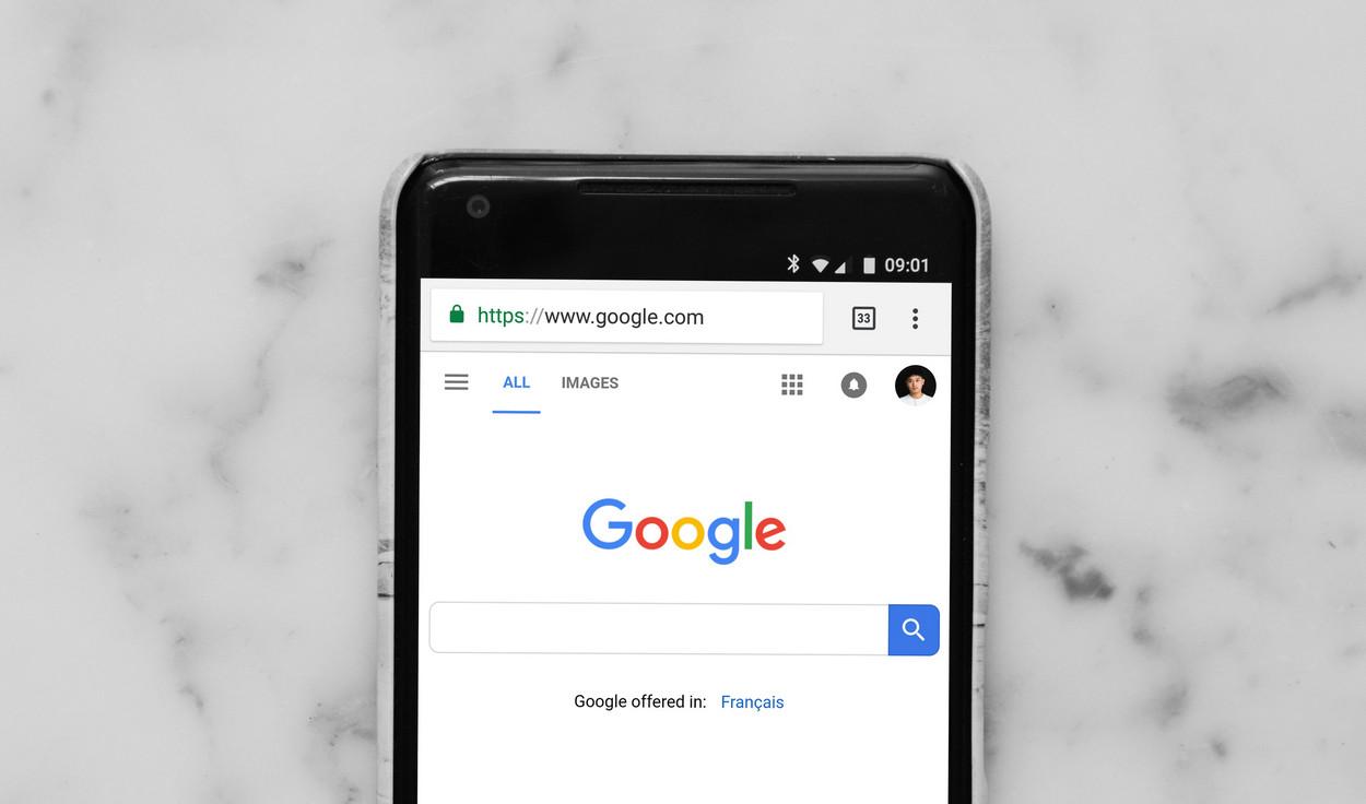 Google решила брать плату запредустановку собственных приложений вевропейских странах
