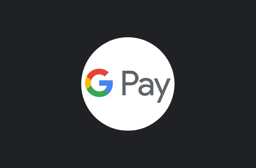 Google Pay обновился и получил тёмную тему
