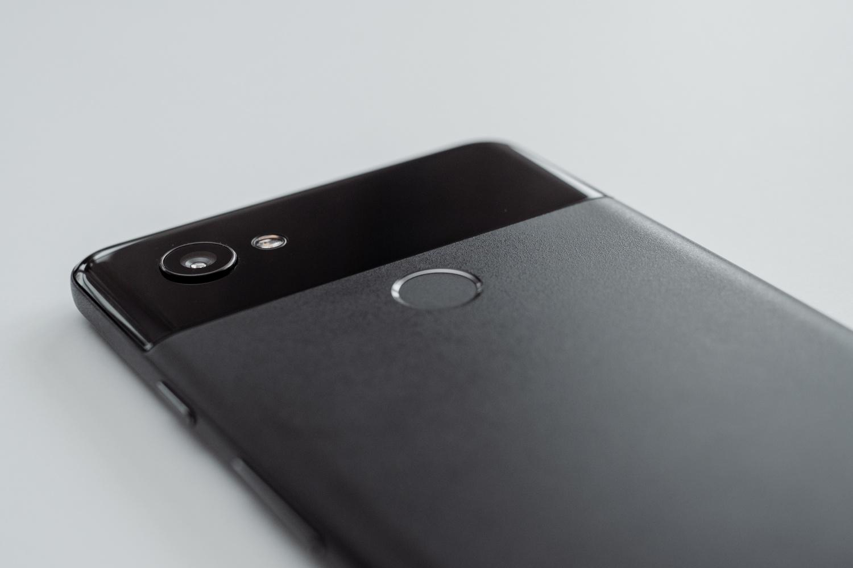 Google Pixel 3a иPixel 3aXL уже вGoogle Store