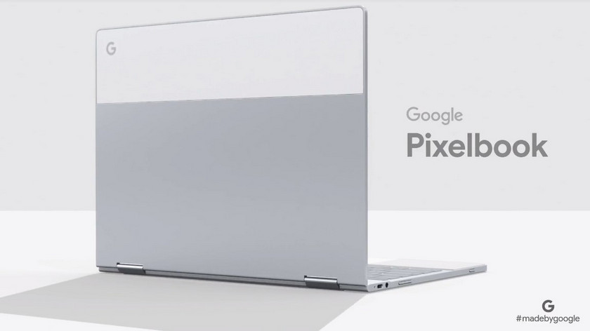 f159eea1 После утечки целой партии смартфонов Pixel 3 XL в Google окончательно  махнули рукой на секретность и начали использовать в своей рекламе  изображения ещё не ...