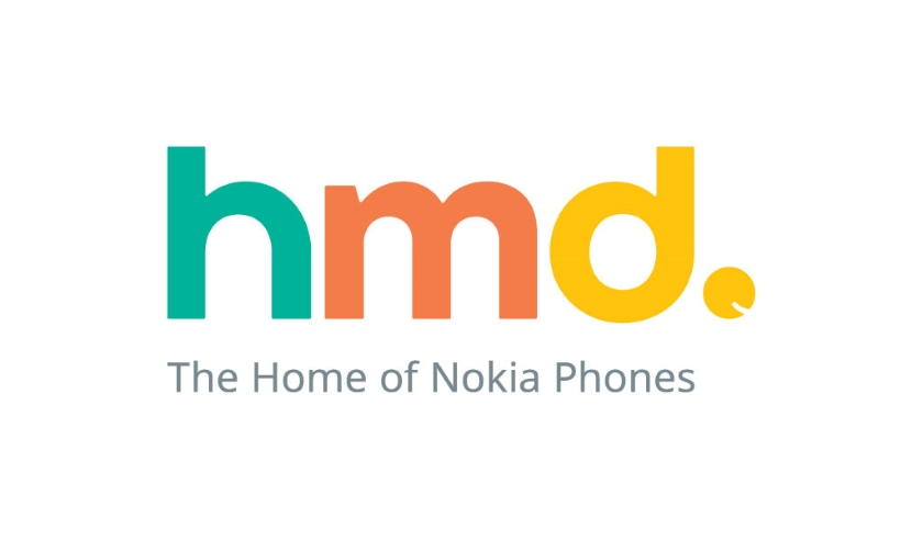 HMD Global готовится к анонсу Nokia X5 и ещё двух устройств с SD710 и SD845