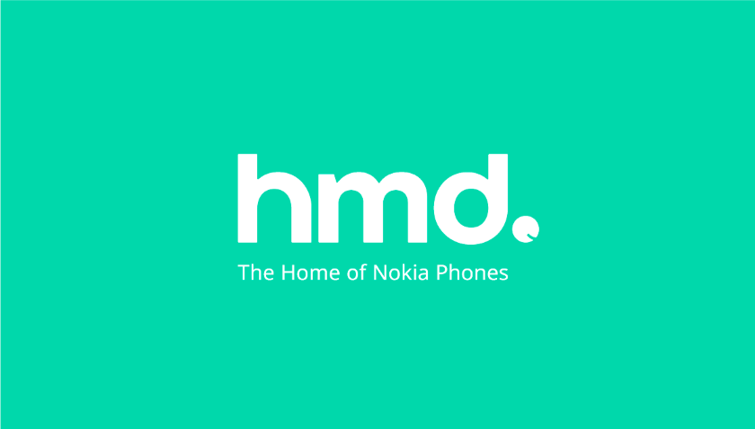 HMD Global в этом году выпустит сразу два смартфона Nokia с поддержкой 5G