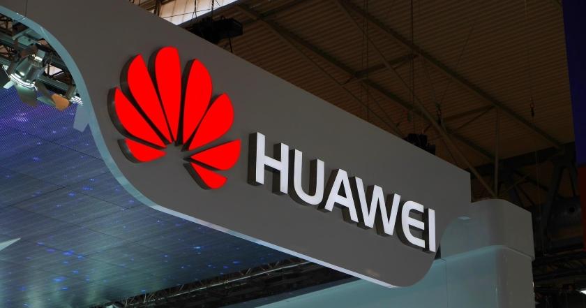 Пресс-рендер разумного браслета Huawei TalkBand B5— Утечка