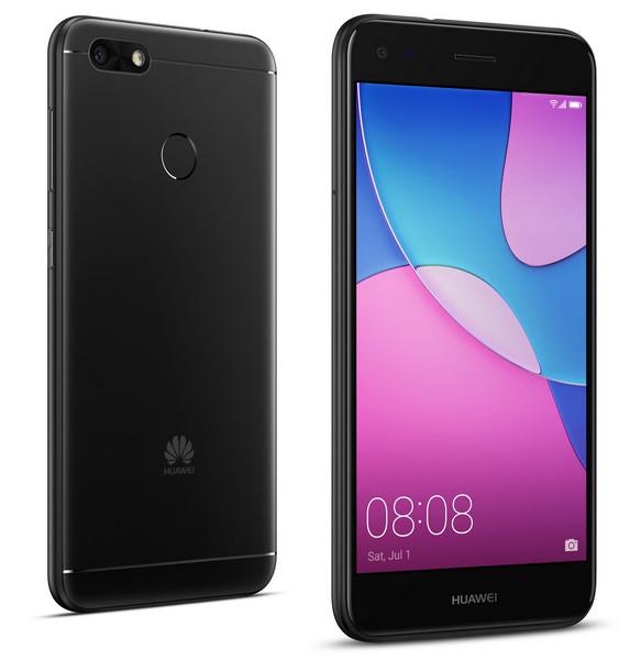Huawei G630 U20 от Велком Прошивка - YouTube