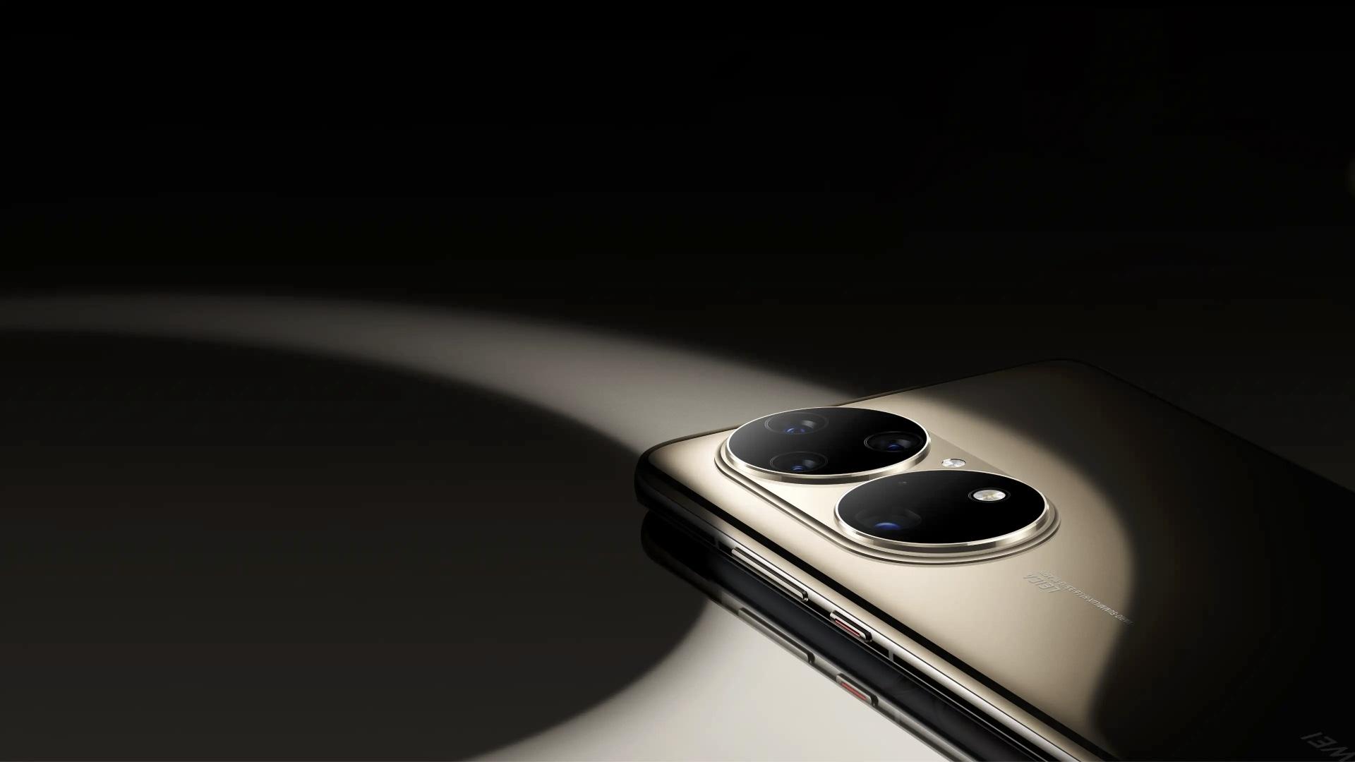 Не только Snapdragon 888: Huawei будет использовать в своих смартфонах процессоры Snapdragon 778G и Snapdragon 898