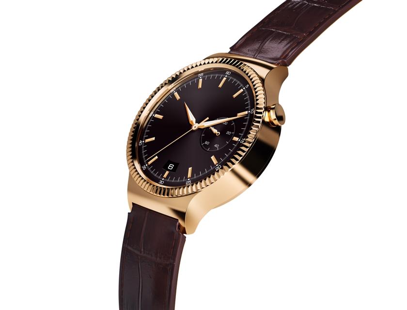 e9bd243f2353 Huawei Watch  Android Wear, PR и вот это вот всё   gagadget.com