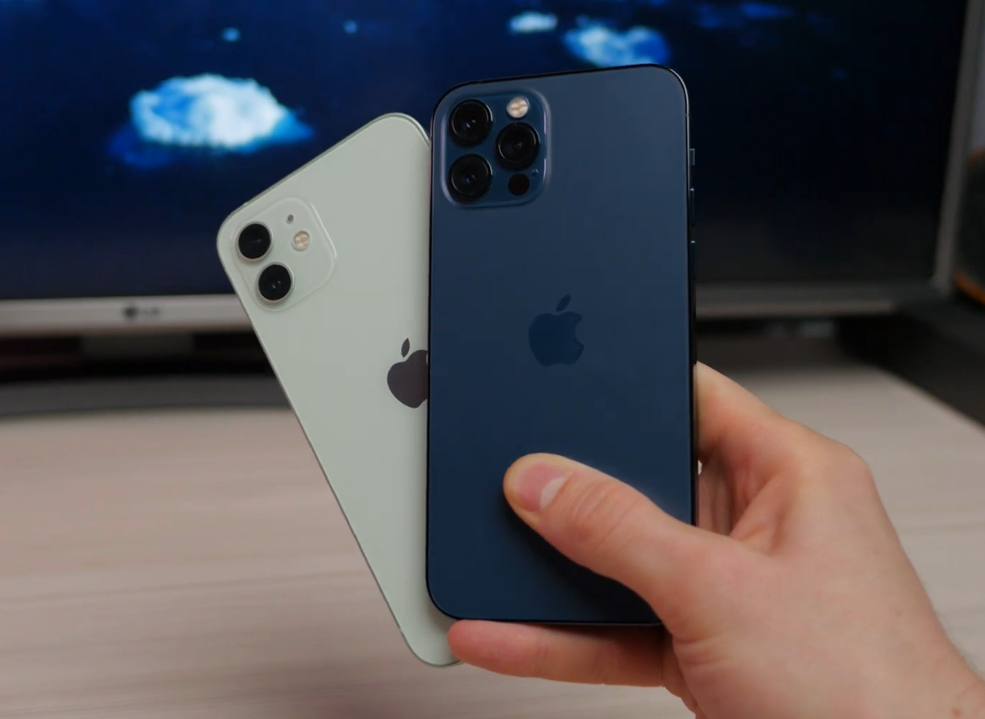 У iPhone 12 и iPhone 12 Pro проблемы со звуком: Apple знает об этом и бесплатно отремонтирует ваш смартфон