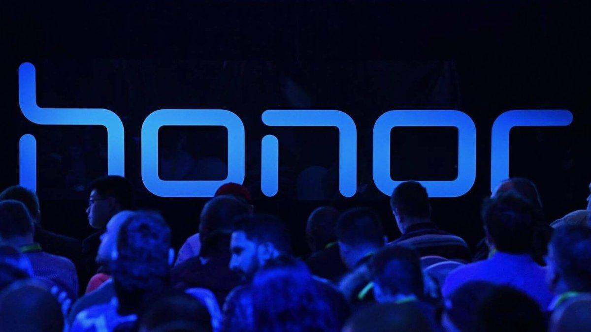 Жизнь после Huawei: Honor уже договорился о сотрудничестве с Intel, AMD, MediaTek, Microsoft, Samsung и Sony
