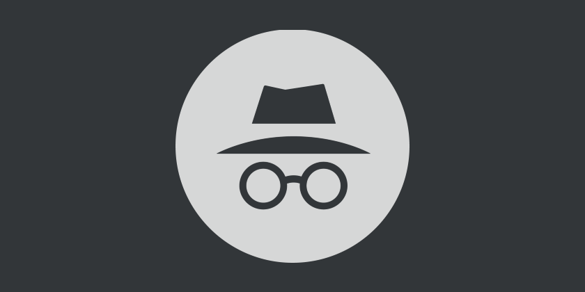 Google тестирует режим инкогнито в приложении «Карты» на Android | gagadget.com
