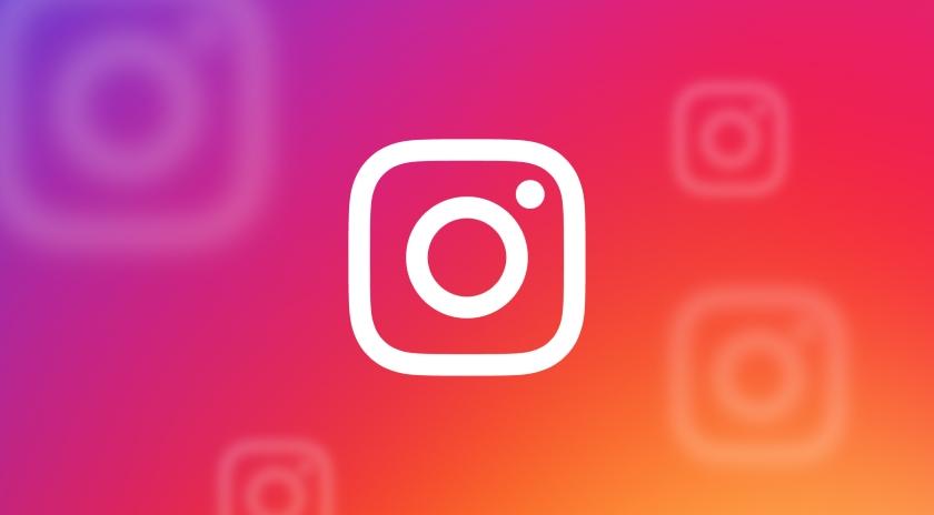 В Instagram Stories появится возможность добавлять музыку