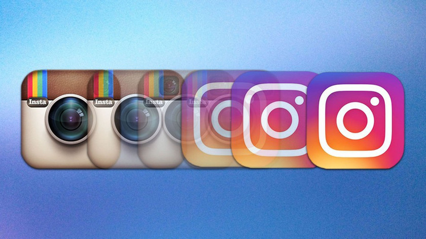 Are looking forward to! Instagram tests the timeline