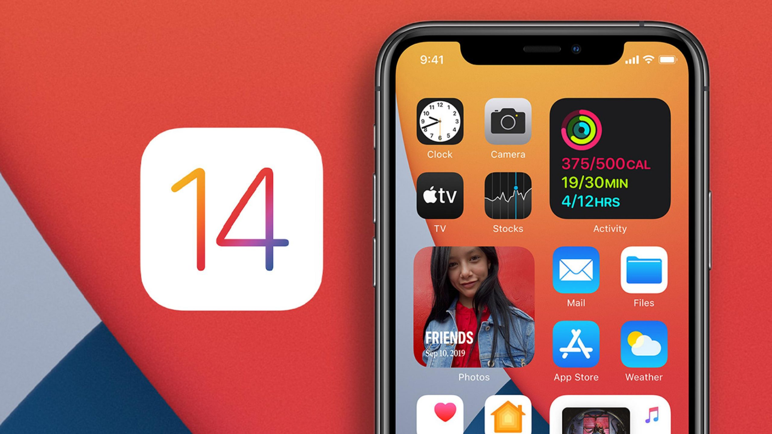 Сюрприз для пользователей: Apple выпустила обновление iOS 14.8.1 для тех, кто не хочет переходить на iOS 15