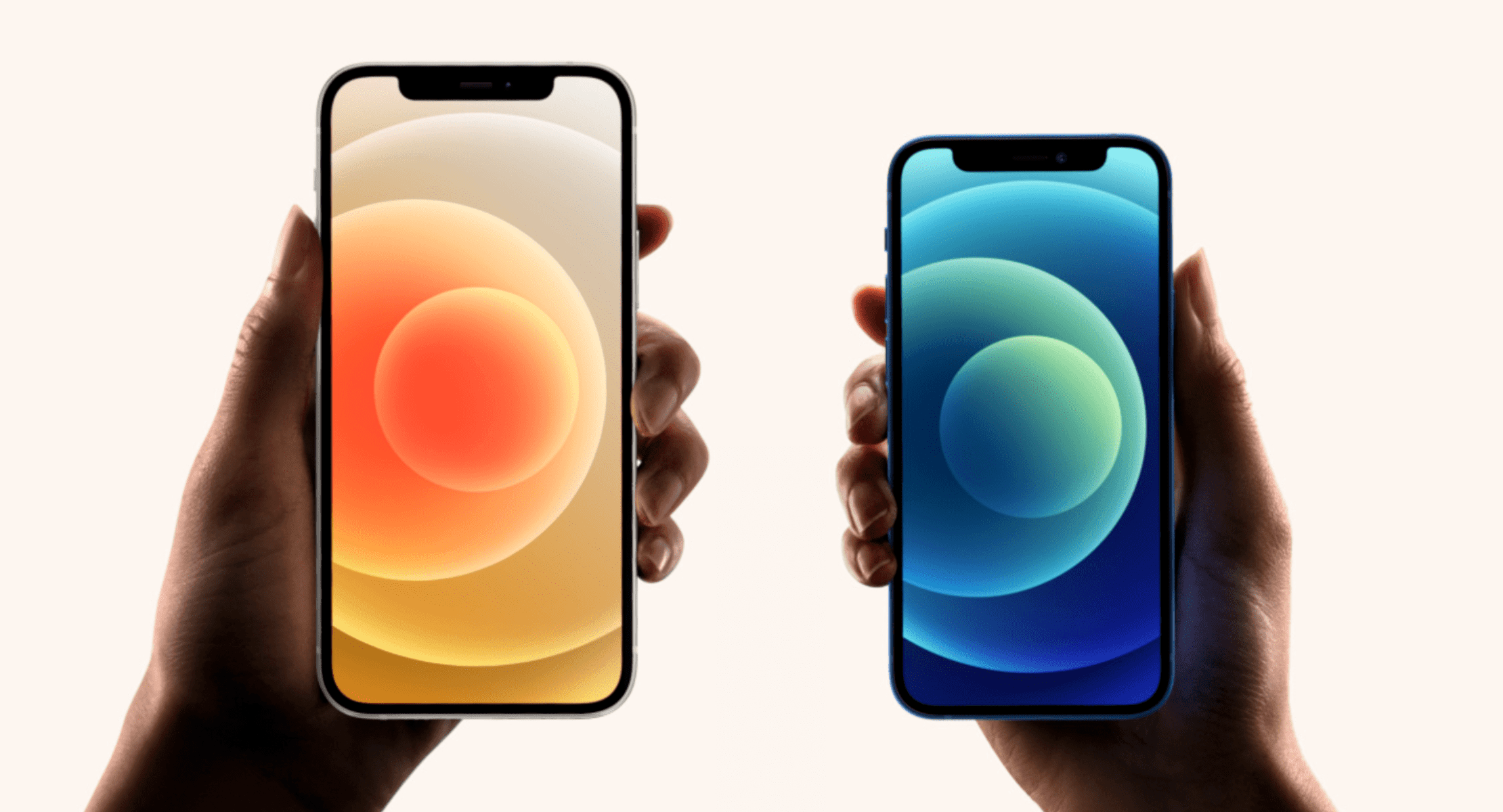 Apple прекращает выпуск iPhone 12 Pro, iPhone 12 Pro Max и iPhone XR и снижает цены на старые модели