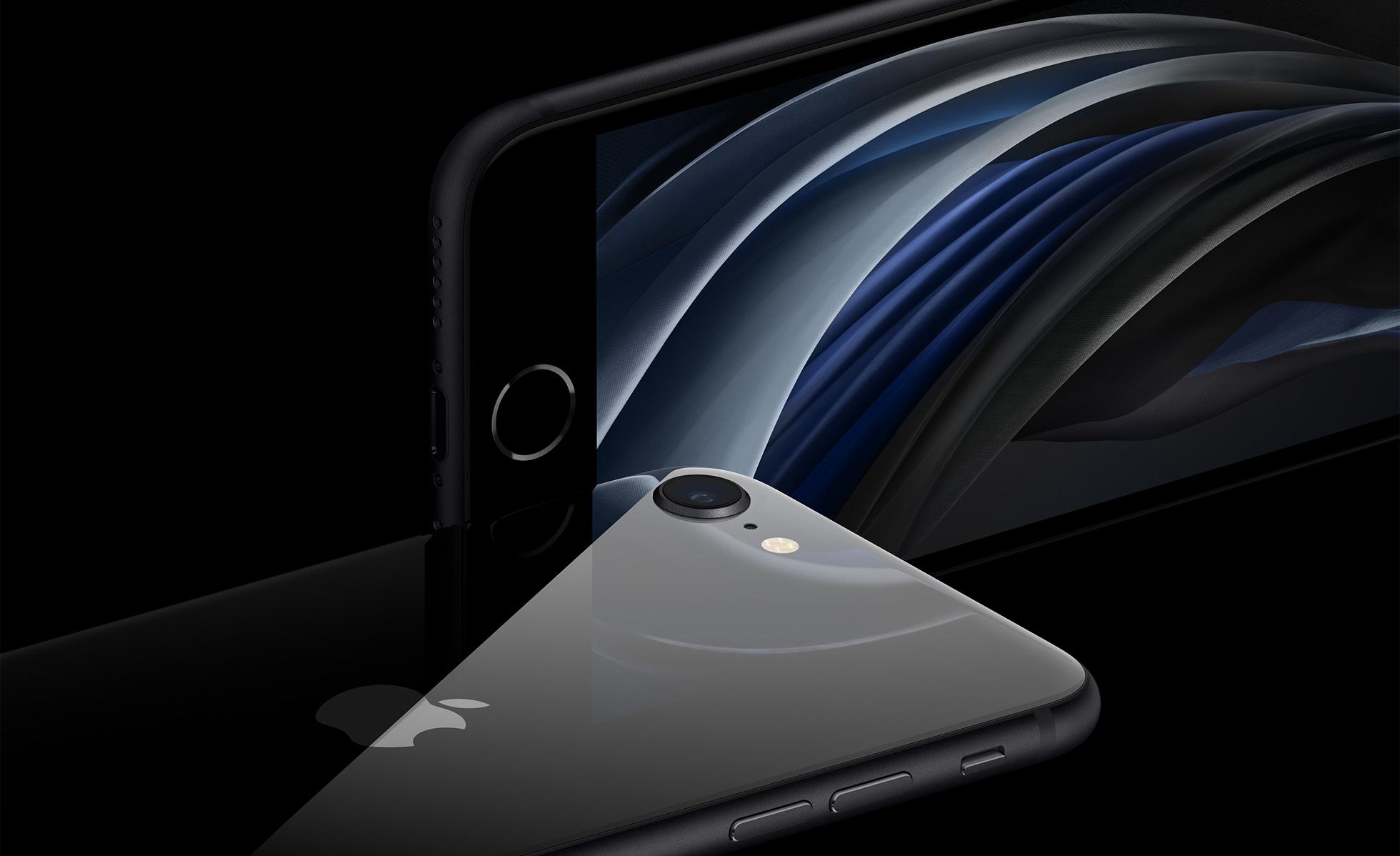 Источник: Apple отложила релиз iPhone SE 3 до 2024 года, в 2022 году выйдет iPhone SE Plus с поддержкой 5G