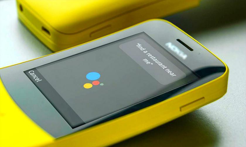 Google инвестировала $22 миллиона в платформу для телефонов KaiOS