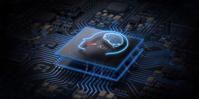 «Мощнее Snapdragon 845»: Huawei подтвердила анонс Kirin 980 на IFA 2018