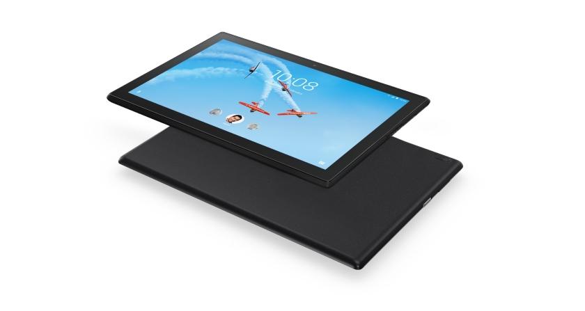 Серия планшетов Lenovo Tab4 получит Android 8.1 Oreo в ноябре этого года