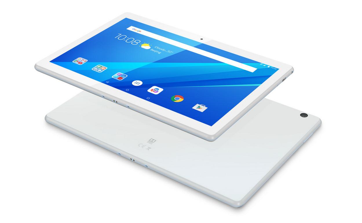 Приложения в Google Play – Lenovo Help