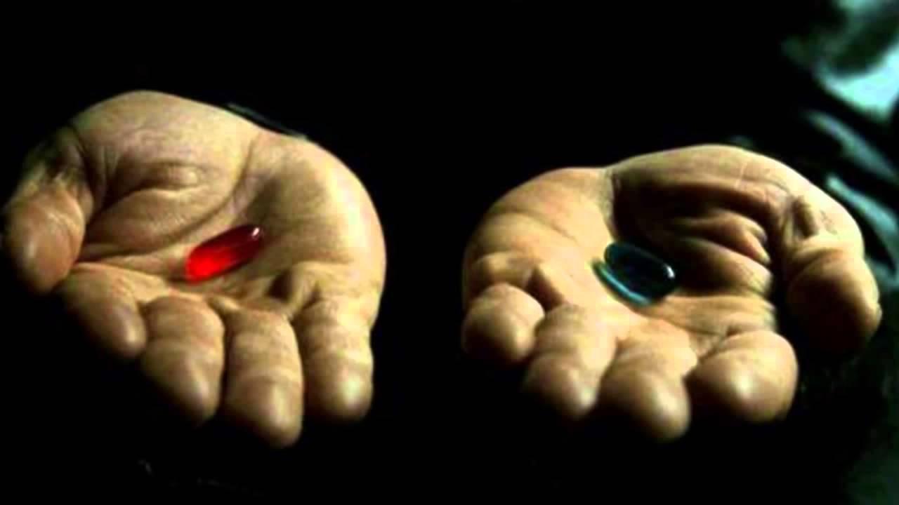 ВСША одобрили «умную» таблетку ссенсором