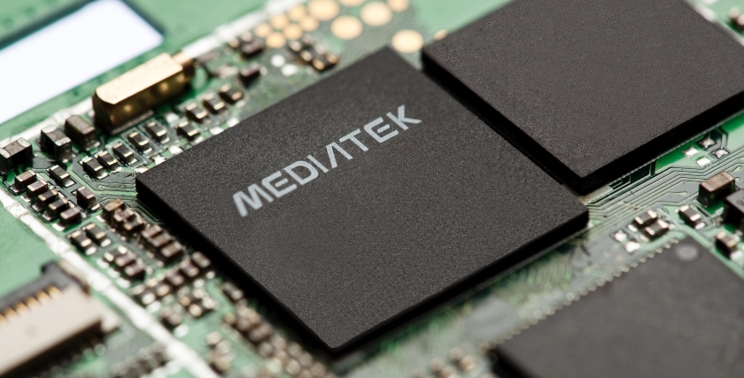 MediaTek работает над обновлённой версией Helio P60 с улучшенными возможностями ИИ