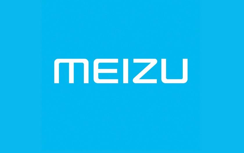Meizu анонсировала смартфон на100% без разъёмов иотверстий
