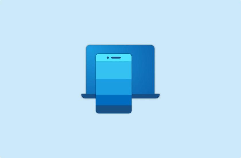 Windows 10 научился отображать заряд смартфона