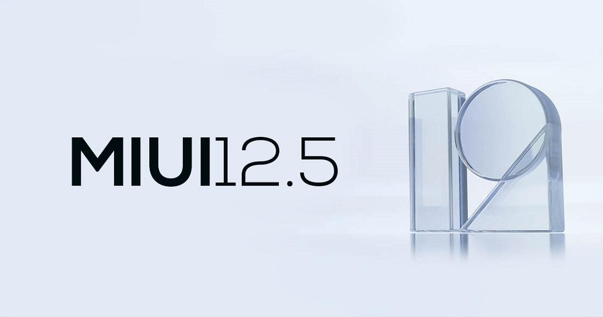 Xiaomi запустила специальную страницу со списком ошибок в MIUI