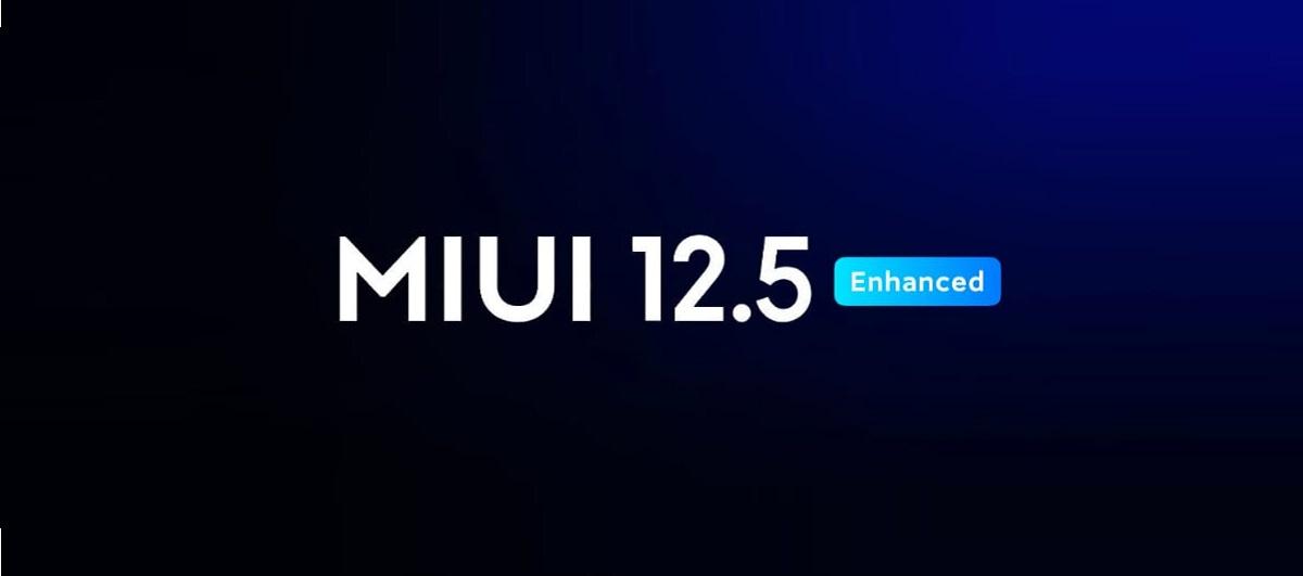Официально: 9 смартфонов Xiaomi получат глобальную MIUI 12.5 Enhanced в конце 2021 года