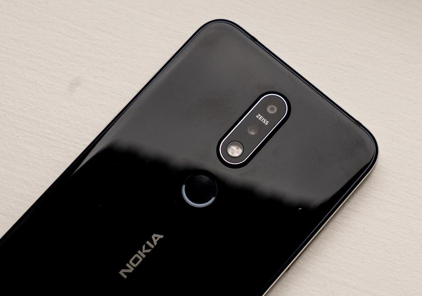 «Нокиа готовит квыпуску новый кнопочный телефон «Техноблог
