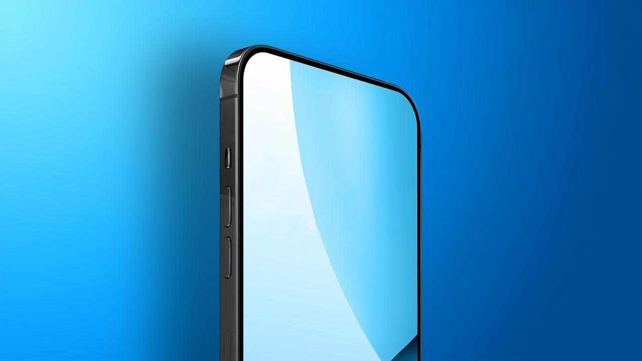 Минг-Чи Куо: Apple планирует использовать подэкранную камеру и датчики Face ID в линейке iPhone 2023 года