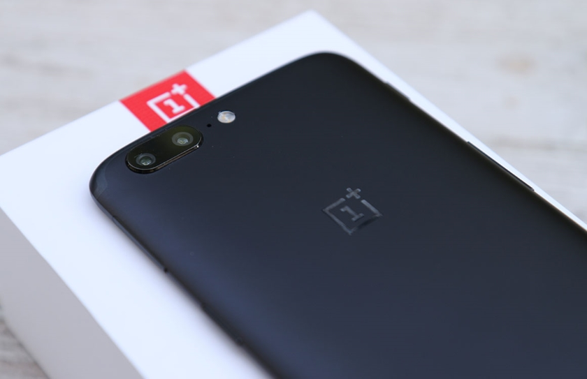 OnePlus 6 passed the test for performance in GeekBench
