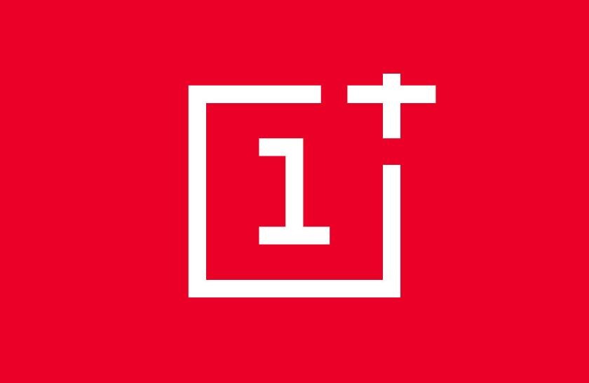 Компания представит свой 1-ый «умный» телевизор— OnePlusTV