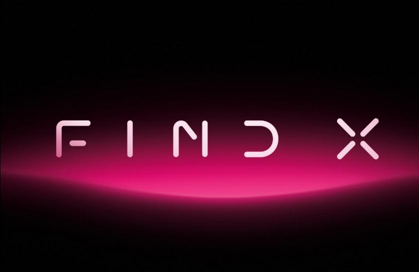 OPPO Find X в TENAA: 6.4'' дисплей и чип Snapdragon 845