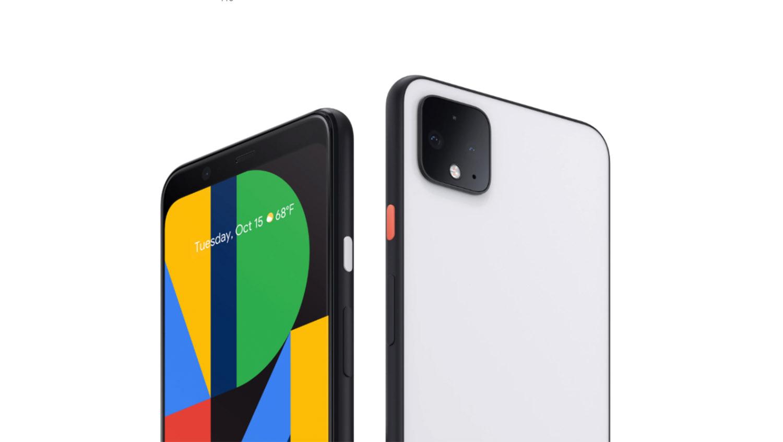 DxOMark: смартфон Google Pixel 4 снимает видео лучше, чем фото