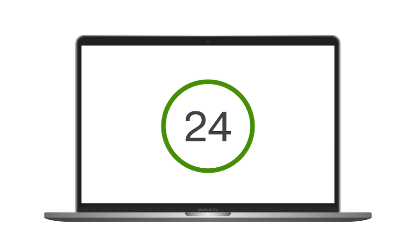 ПриватБанк предлагает опробовать новый Приват24 «для всех»