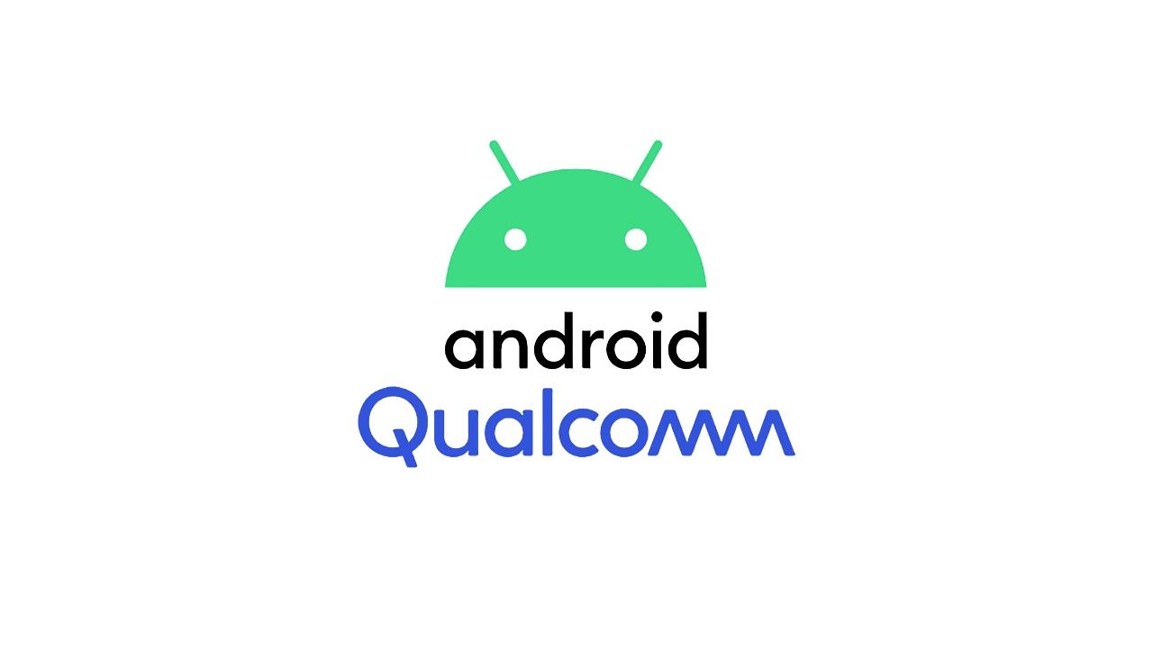 Google и Qualcomm объявили о партнёрстве: теперь смартфоны на новых чипах Snapdragon будут поддерживать 4 версии ОС Android | gagadget.com
