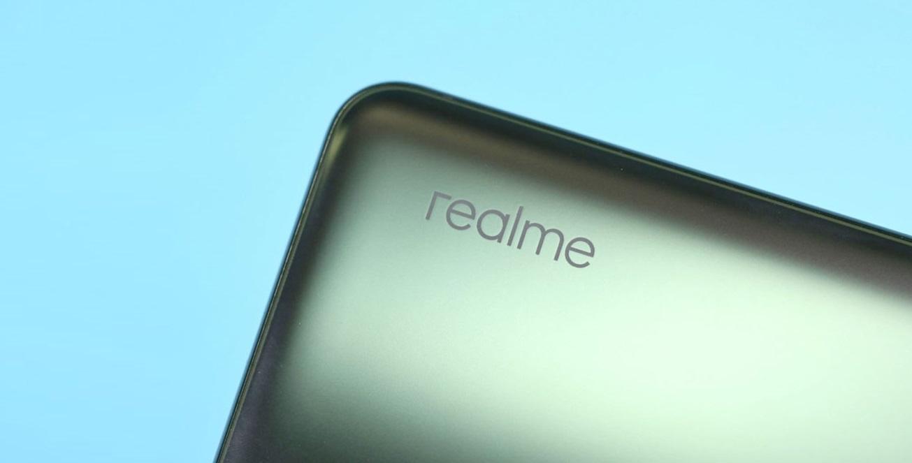 Realme Note  новая линейка доступных смартфонов для конкуренции с Redmi Note