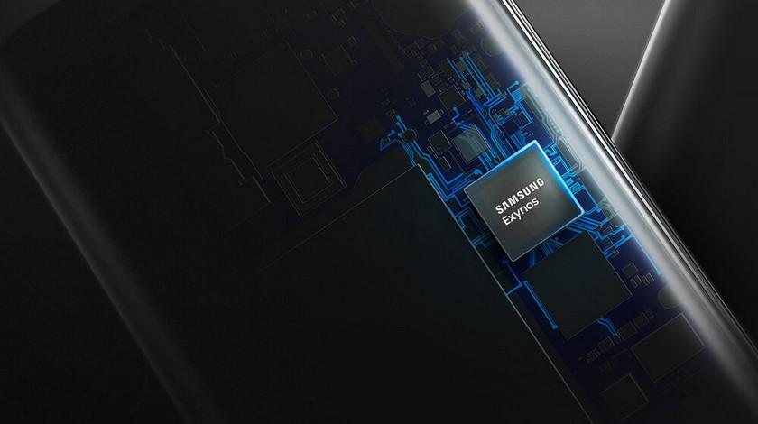 Samsung Exynos 9820 получит мощные ядра M4 и претендует на лидерство