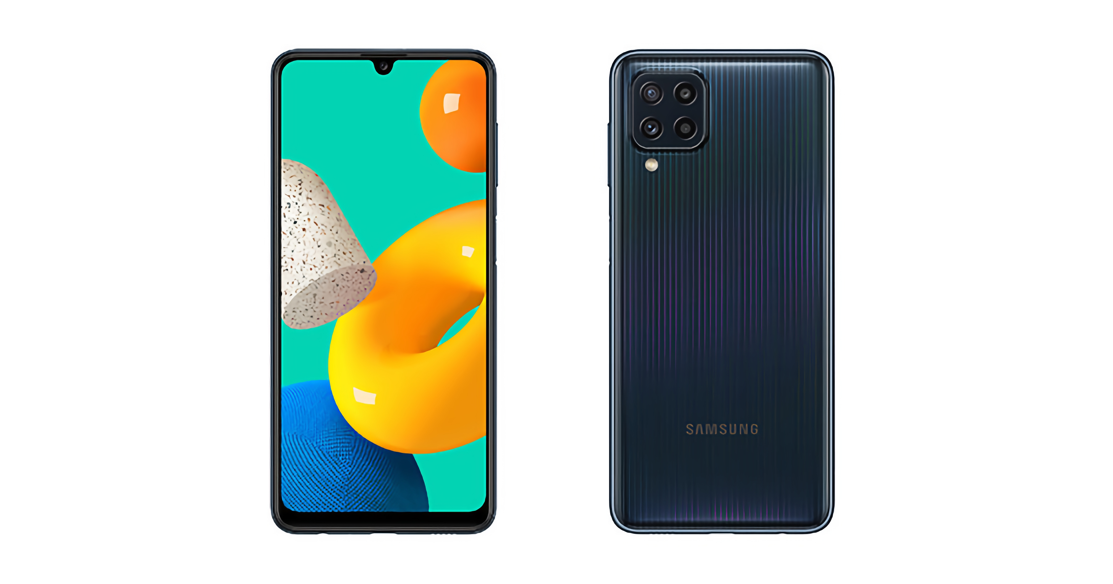Samsung готовит к выходу 5G-версию Galaxy M32 с чипом MediaTek Dimensity 720 на борту