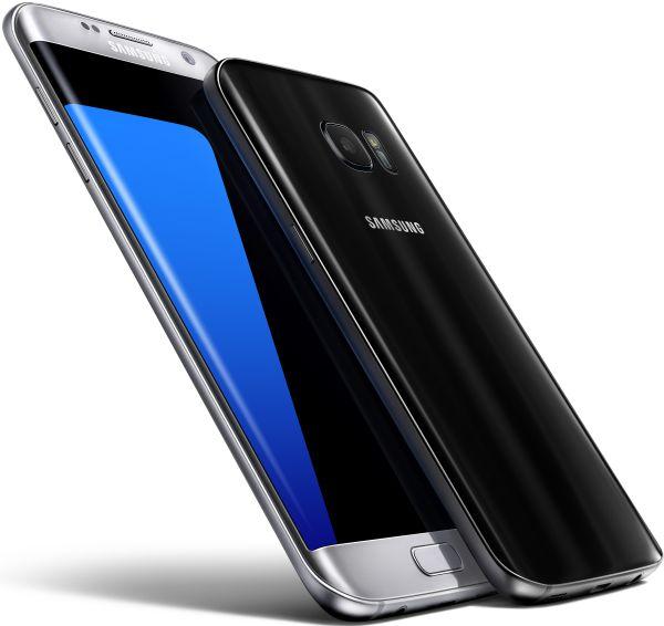 e9873d83d6ec Samsung будет продавать восстановленные флагманы   gagadget.com