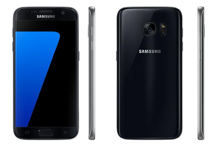 7849aae68263 Samsung Galaxy S7 (edge)  в чем отличие от Galaxy S6 (edge ...