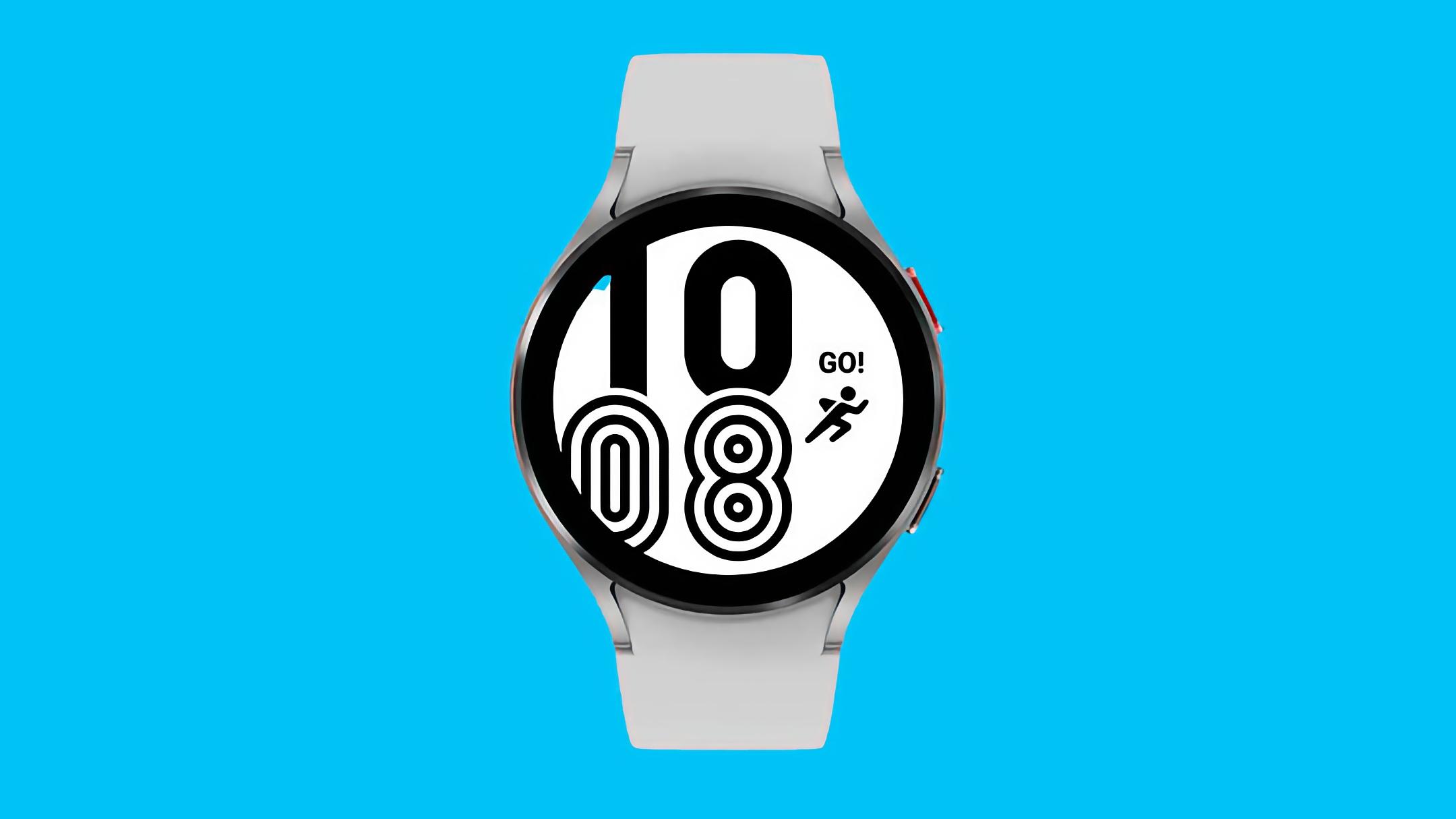 Смарт-часы Galaxy Watch 4 и Galaxy Watch 4 Classic получили новое обновление ПО: что добавили и когда ждать прошивку