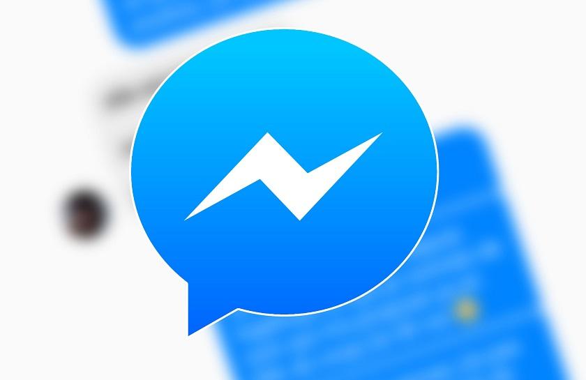 Facebook платил людям за расшифровку голосовых чатов Messenger