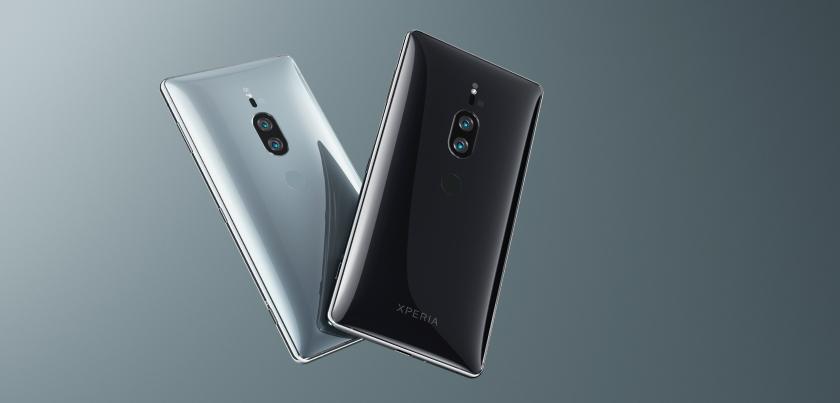 Sony H8526 в Geekbench: Snapdragon 855 и 8 ГБ ОЗУ