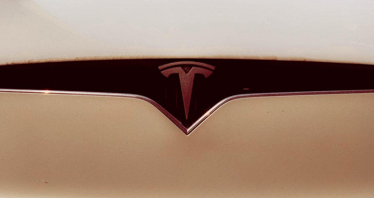 Tesla купила вШанхае земельный участок для возведения китайского завода Gigafactory