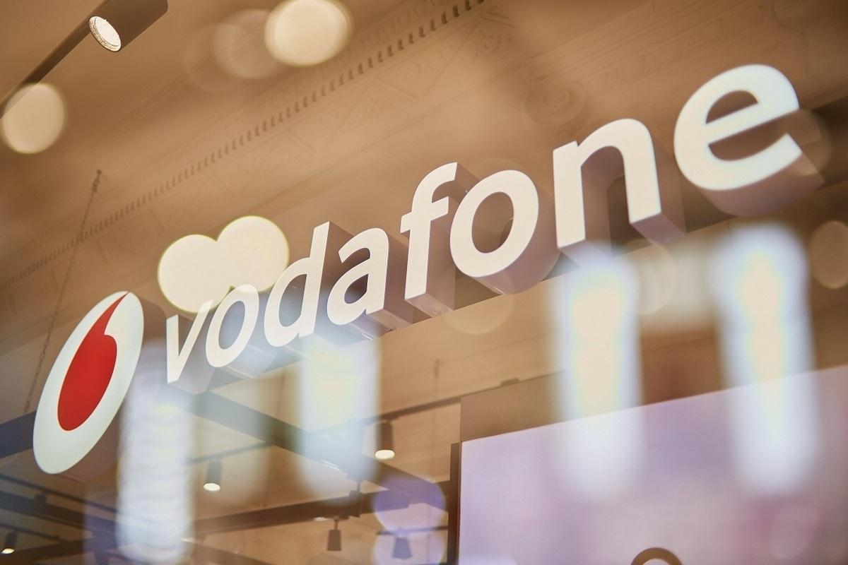 Мобильная связь, интернет и ТВ из одних рук: Vodafone Украина покупает Vega и выходит на рынок фиксированной связи
