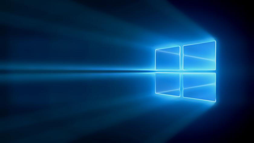 Финишная прямая: у Microsoft уже готов «золотой» билд Windows 10