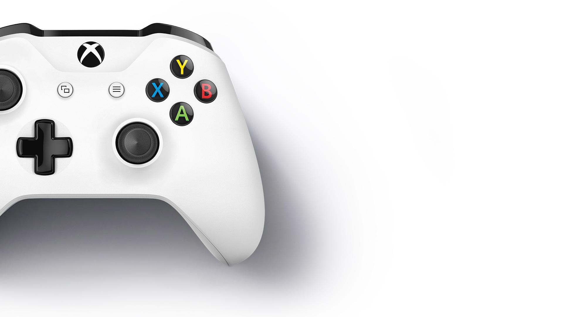 Названа цена игровой приставки Xbox One S All Digital