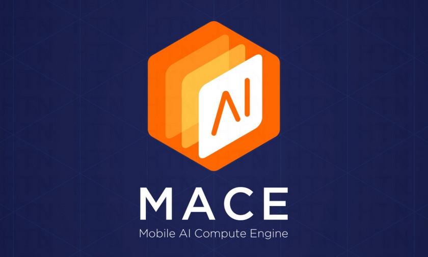 Xiaomi выпустила открытую библиотеку искусственного интеллекта MACE